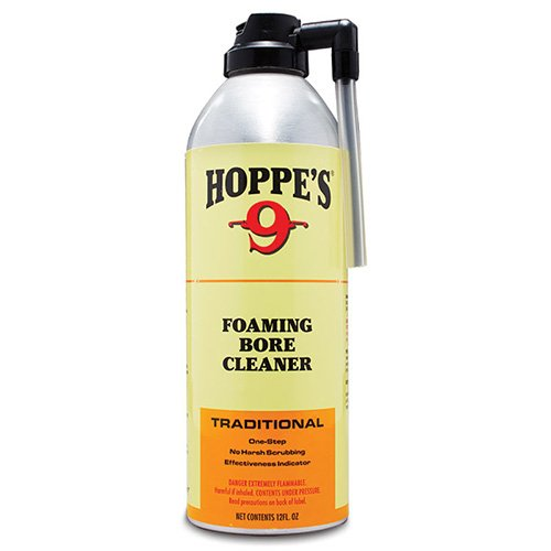 Hoppe's Gun-Solvents - http://coolthings.us