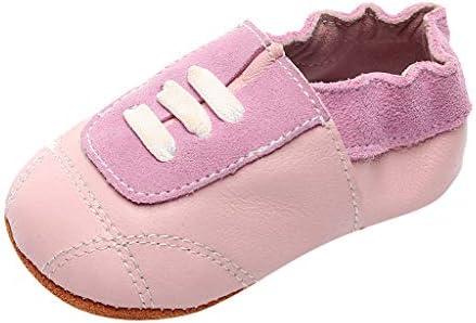 ボコダダ(Vocodada)男の子 女の子 サンダル 子供抗菌防臭サンダル 滑り止め スリッパ 子供用スリッパ キッズ サンダル ローマのソケット サンダル 幼児の靴 歩くを学ぶ