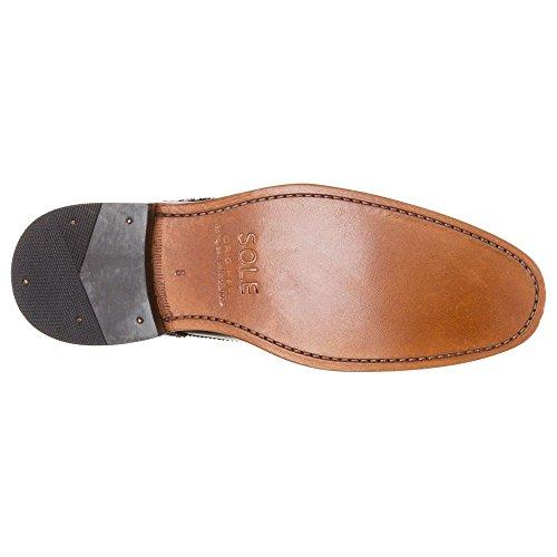 Chaussures Sole Surrey Noir Homme Noir BqgTqnEHw