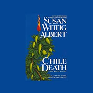 Chile Death Audiobook