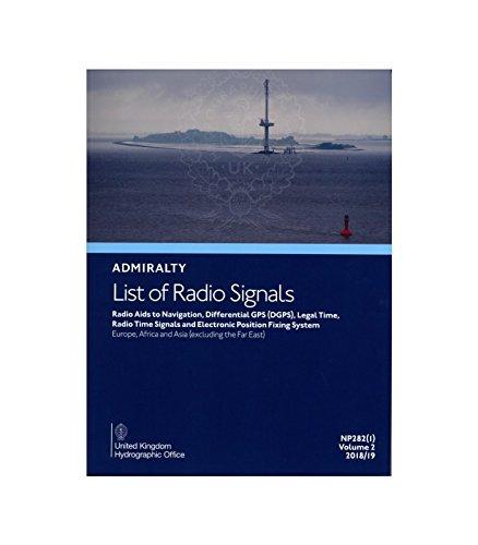 admiralty list of radio signals free download