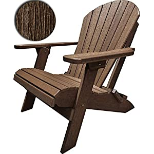 41hvsP917BL._SS300_ Adirondack Chairs For Sale