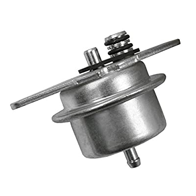 Beck Arnley 158-1129 Fuel Injection Pressure Regulator