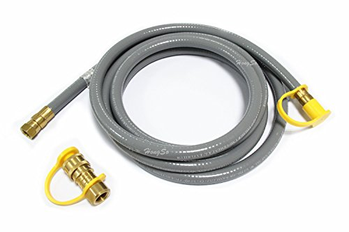 Hongso HRTA1 1 10 Foot Assembly Disconnect product image