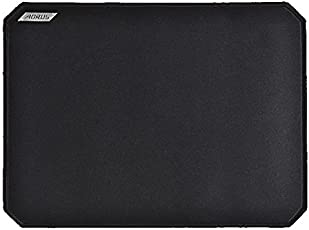 Gigabyte GP-THUNDER P3L, Gaming Mouse Pad, Large, Black