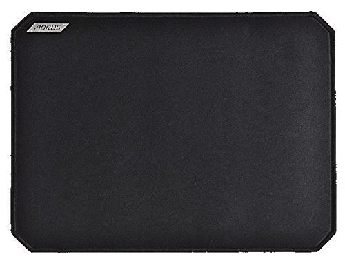 gigabyte-gaming-mouse-pad-gp-thunder-p3s