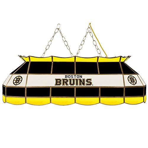 Trademark Gameroom NHL Boston Bruins 40