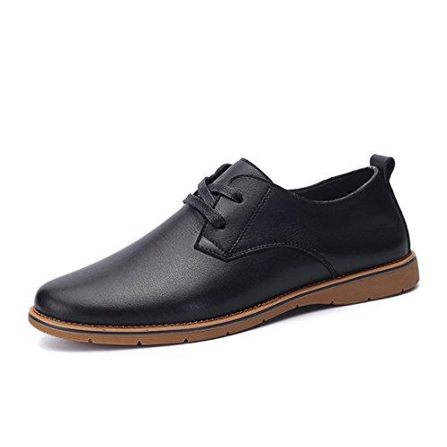Minitoo LHEU-LH1698, Chaussures de Ville