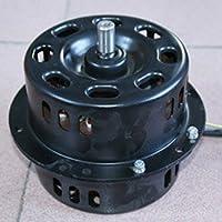 Replacement Motor for 42 Blower Fan - Model 600554