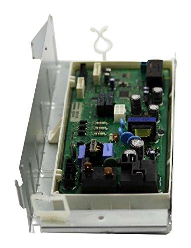 Samsung DC92-00669W Assy Holder Pcb ()