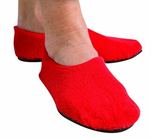 Powerlifting Deadlift Slippers or Martial Arts Slippers - Deadlift Shoes