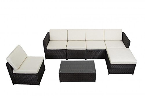 7-PCS-Outdoor-Patio-Sofa-Set-Sectional-Furniture-PE-Wicker-Rattan-Deck-Couch