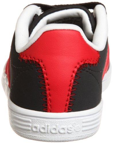 Scarpe Adidas Vlneo Court K U44779