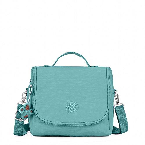 Cutest Laptop Bags - 4