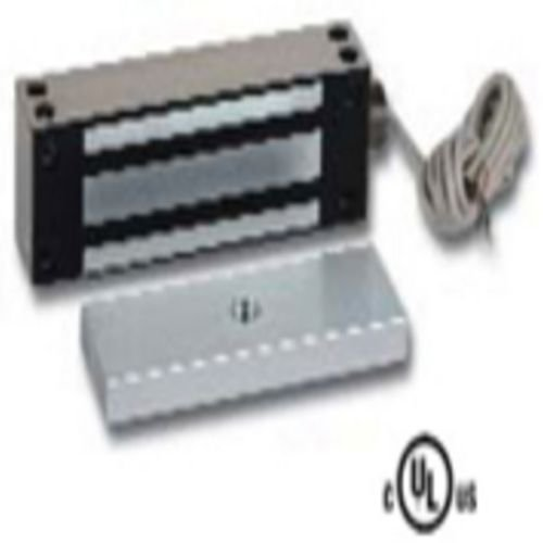 (RCI Rutherford 8380 GateMag Electromagnetic Gate Lock)
