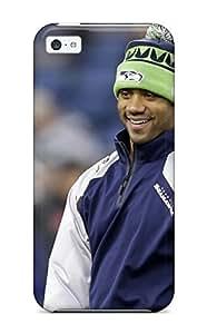meilz aiaiTheodore J. Smith's Shop Best 2901467K621141957 seattleeahawks NFL Sports & Colleges newest ipod touch 4 casesmeilz aiai