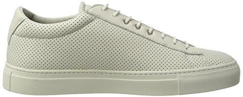 Prima Forma Unisexe Adulte Prima Forma Blanc Sneaker (ivoire)
