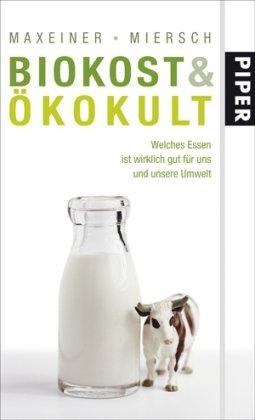 biokost-kokult-welches-essen-ist-wirklich-gut-fr-uns-und-unsere-umwelt