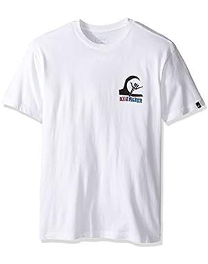 Men's Dark Side T-Shirt