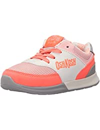 OshKosh B'Gosh Agassi-G Athletic Jogger (Toddler/Little Kid)