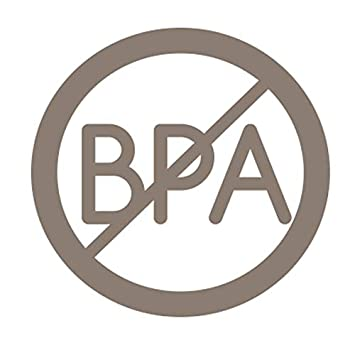 Beruhigungssauger f/ür Babys und Kleinkinder Kaenguru ab 14 Monate BPA frei Dentistar/® Schnuller 3er Set 3 zahnfreundlich /& kiefergerecht Made in Germany pink Silikon Nuckel in Gr