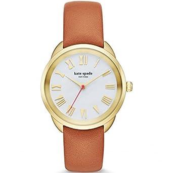 Kate Spade Damen-Armbanduhr KSW1063