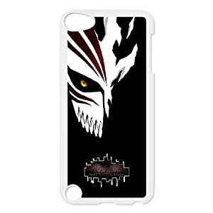 Custom Case Bleach for Ipod Touch 5 L3B9238847