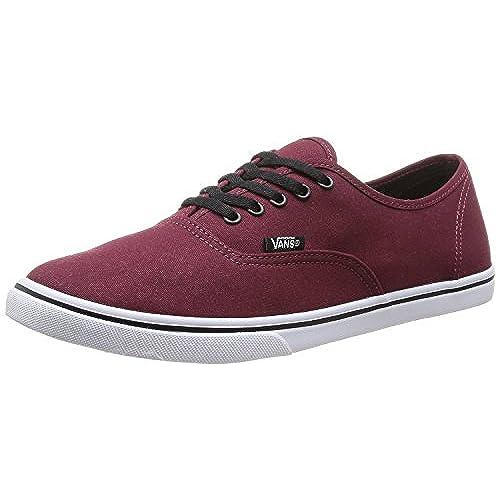 VANS Checkerboard Slip On Womens Shoes BLUSH 312022332