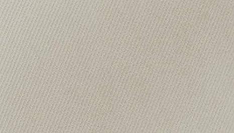 Amazon.com: Wedge cojín cilíndrico con tapa (Legacy sarga ...