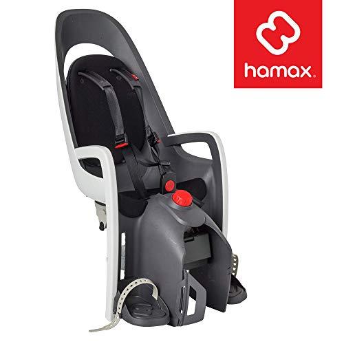 Hamax Caress Rear Child Bike...