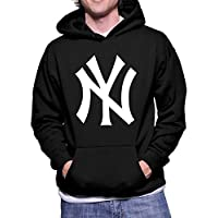 ef24c7ca352d Moletom Criativa Urbana New York Yankees Casaco Blusa - Masculino