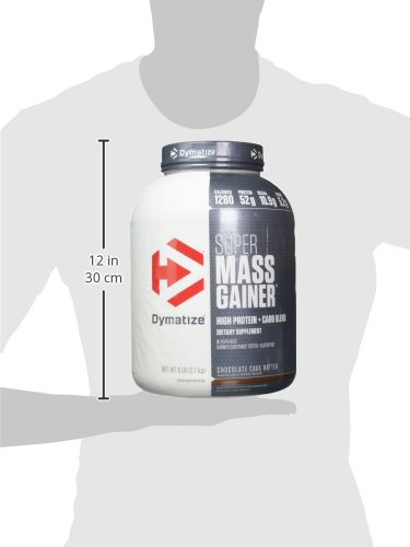 Dymatize-Nutrition-Super-Mass-Gainer-Supplement