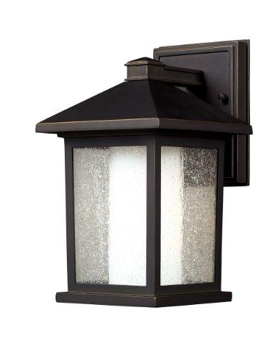 Luxury Home Outdoor Lighting