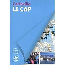 LE CAP (CARTOVILLE)