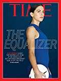 Kindle Store : TIME Magazine