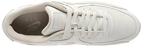 Light Bone 90 Air Scarpe Max Premium Uomo Running 013 String Nike Multicolore qx8Aaza