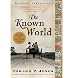 Image of Known World (04) by Jones, Edward P [Paperback (2004)]
