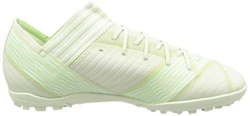 17 De Multicolore Pour Foot 3 Tango Cp9101 Chaussures Aergrn Hiregr Homme aergrn Adidas Nemeziz XqTnEE