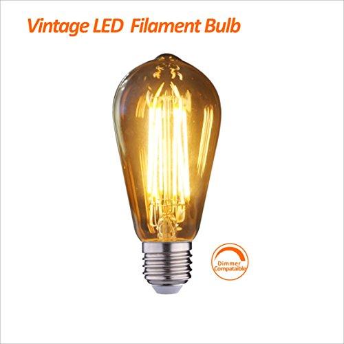 Porch Light Bulb Wattage