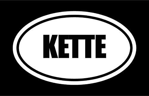 6-die-cut-white-vinyl-kette-oval-euro-style-vinyl-decal-sticker