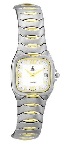Nobel N757L Women's Watch