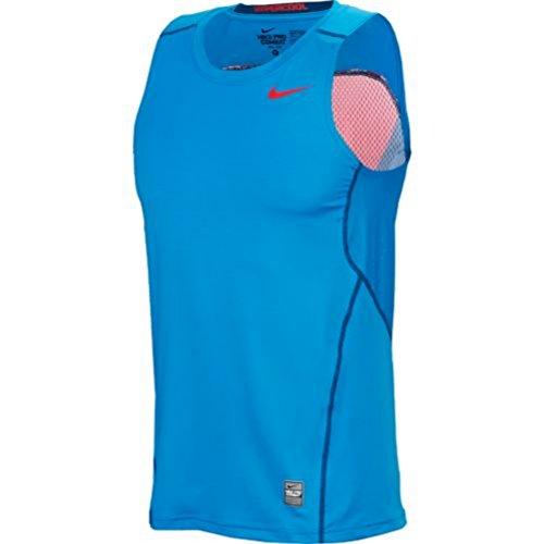 7 Nike El Un W Dorado Pant Pantalon el reflective Nk Dorado Essntl 8 Femme 2 CXFqAwX