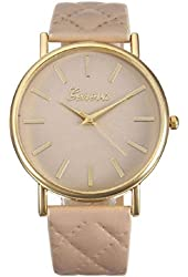 Women's Watch 9073