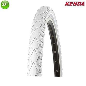 1 X Kenda Neumático de la Bicicleta Cubierta Premium 28 X 1.50 ...