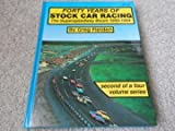 Forty Years of Stock Car Racing: The Super Speedway Boom, 1959-1964 by Gregory L. Fielden (1988-10-03)