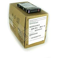 HP 600 GB 3.5 Internal Hard Drive 737396-B21