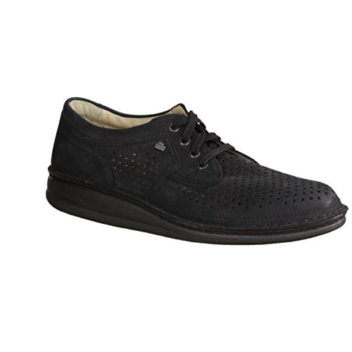 Mens Casual Baden Casual Lace-up Ranger