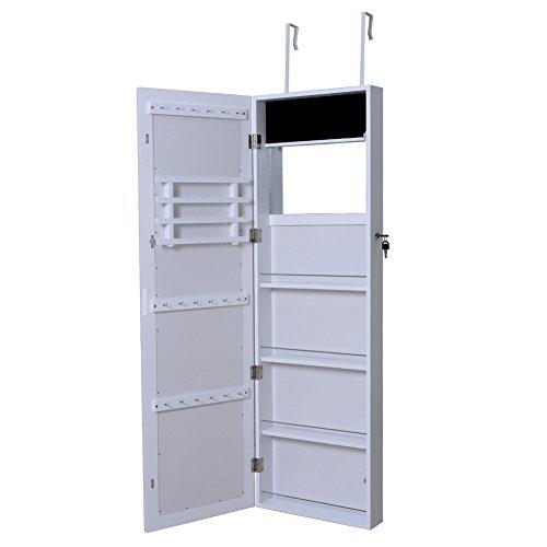 big cabinet - 3