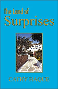 Book The Land of Surprises