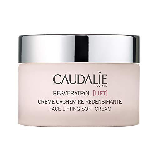 Caudalie Resveratrol Lift Face